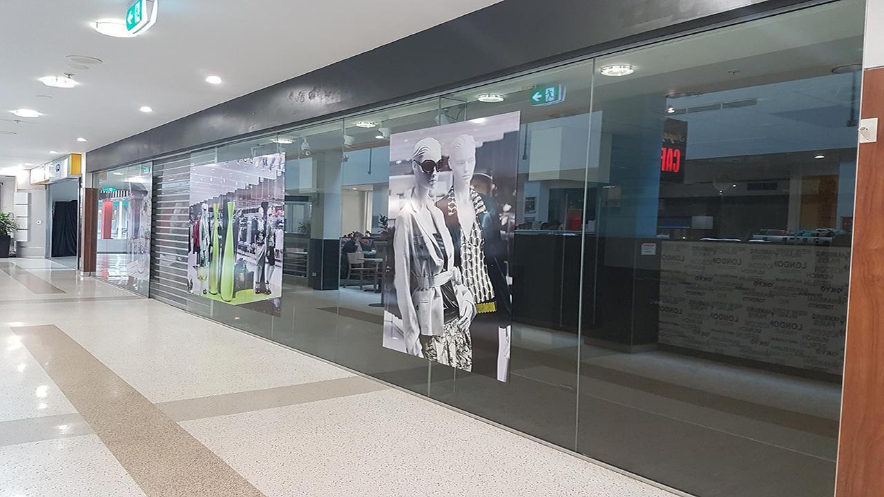 G20 & G21, Goddards Shopping Centre, 21 Devonport Road, Tauranga