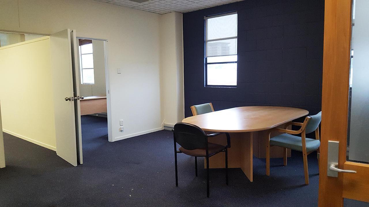 Suite 10, 11 & 12A, 60 Durham Street, Tauranga