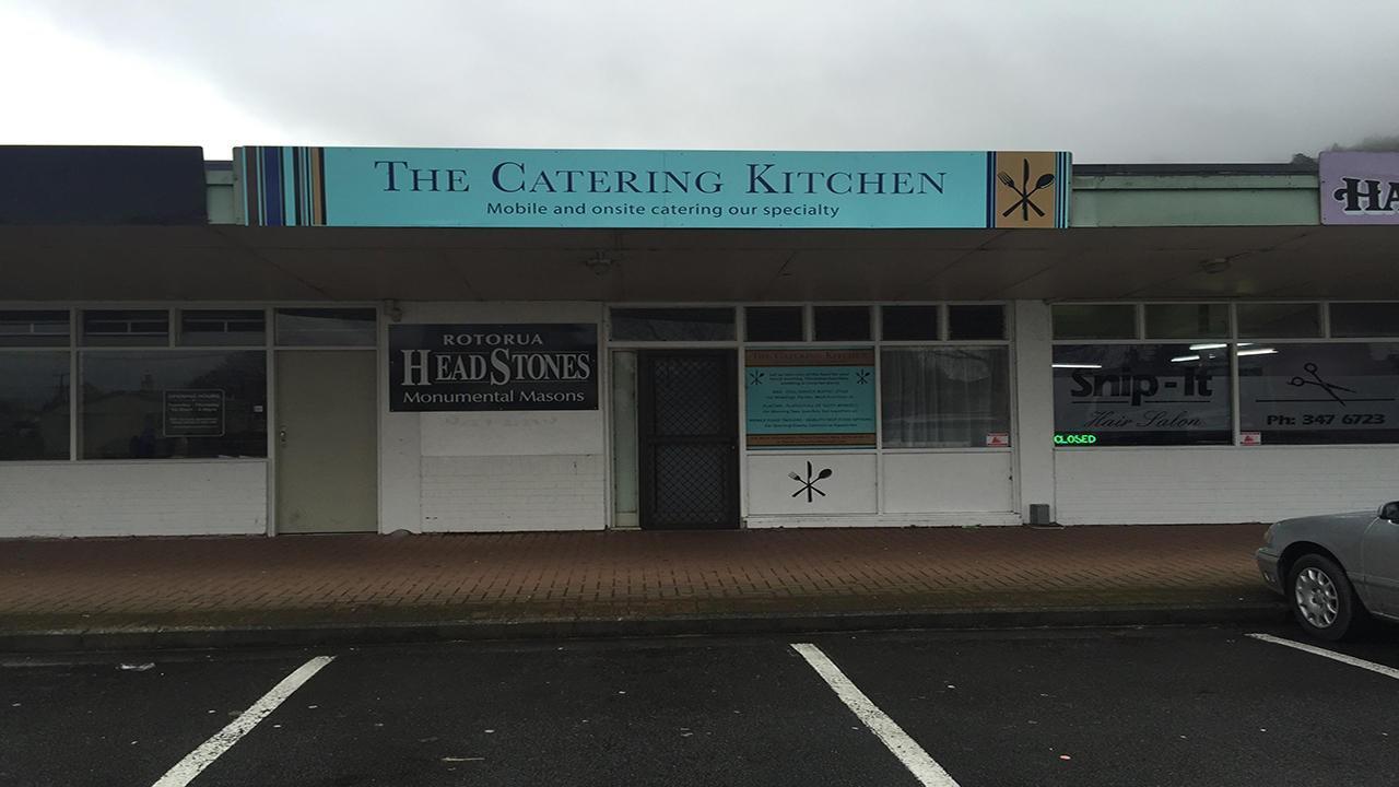 Shop 5, 22 Kakako Street, Selwyn Heights, Rotorua