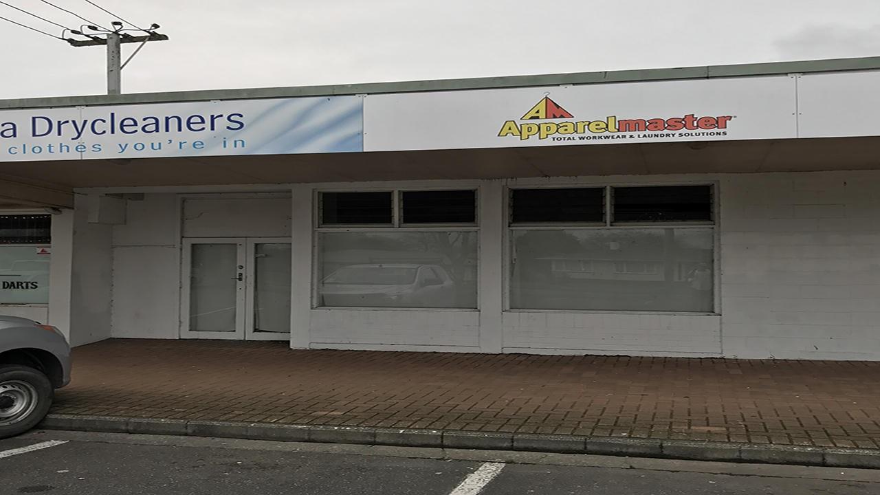 Shop 9, 22 Kokako Street, Selwyn Heights, Rotorua
