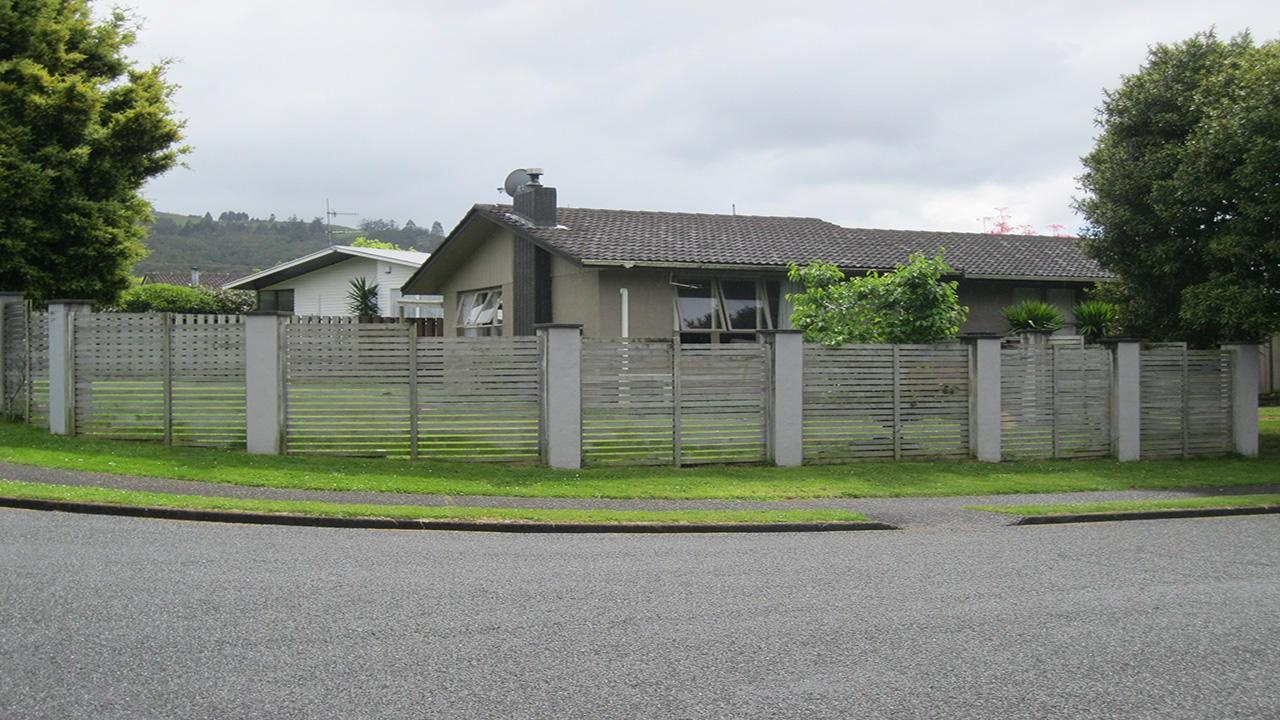 53 Roger Street, Pukehangi, Rotorua