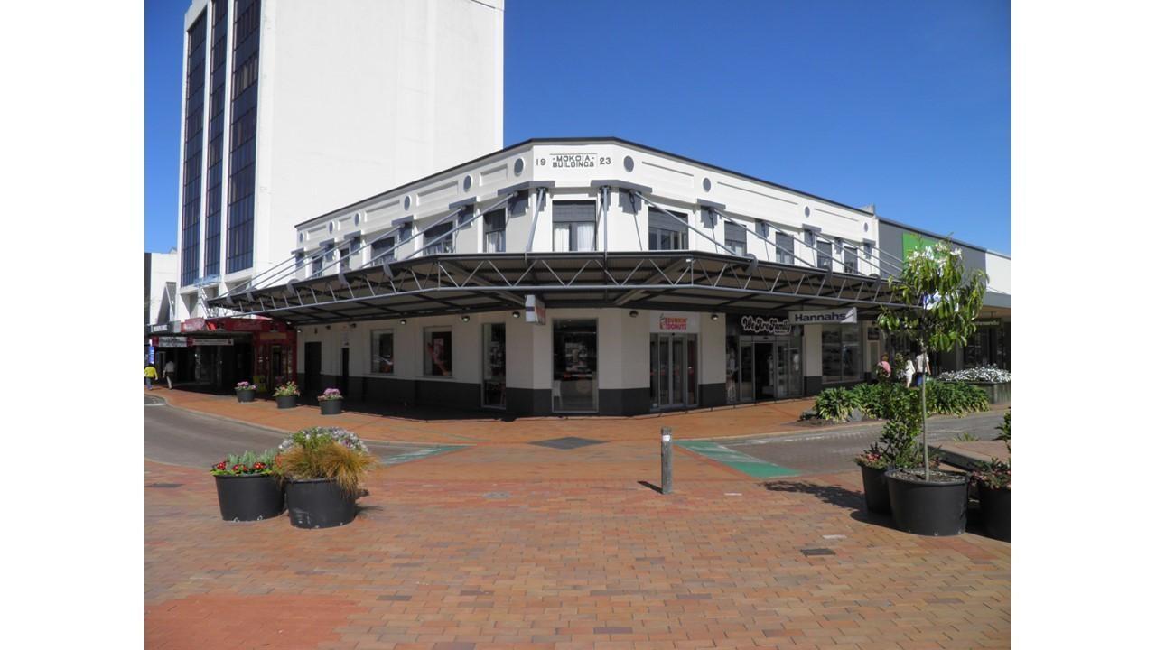 1252 Tutanekai Street, Central Rotorua, Rotorua