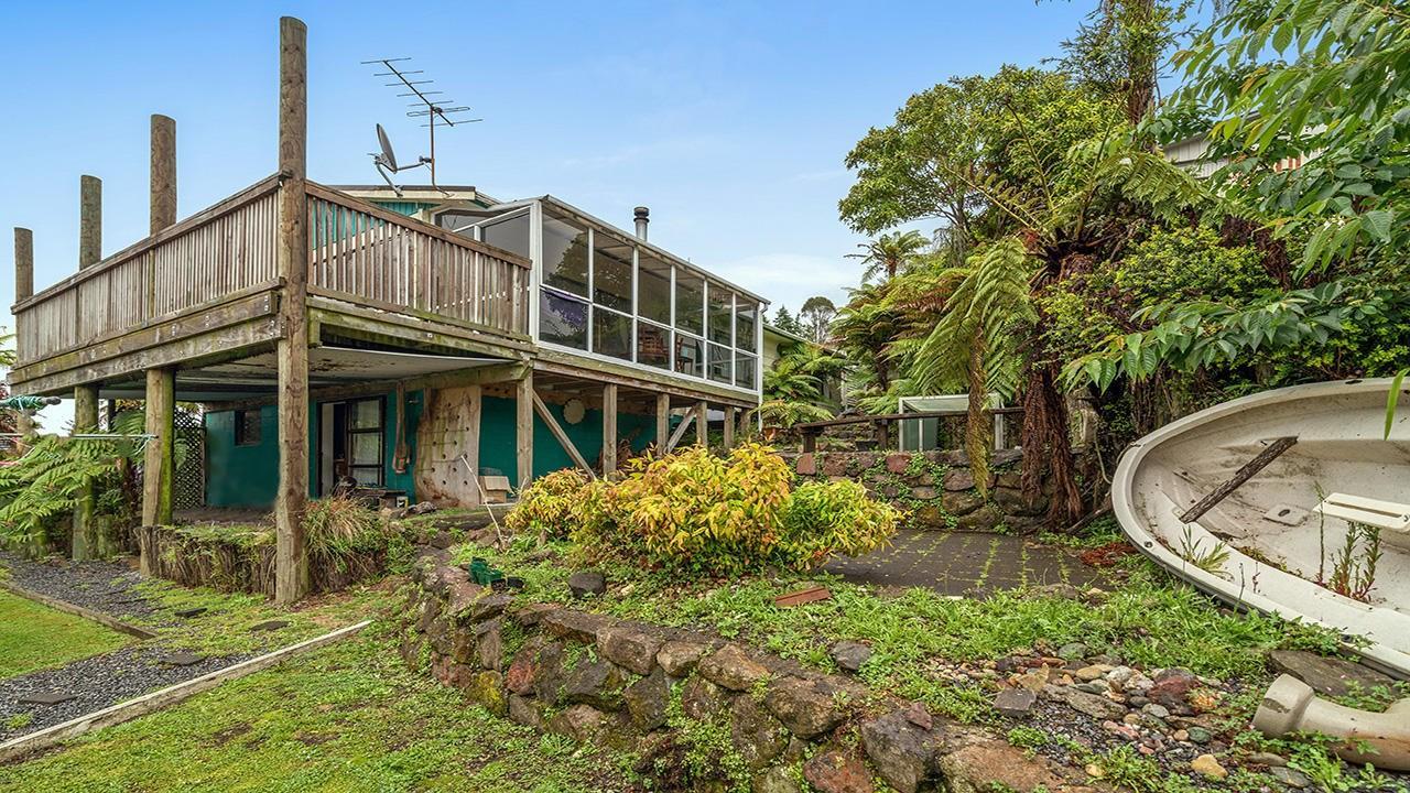 15B Russell Crescent, Western Heights, Rotorua