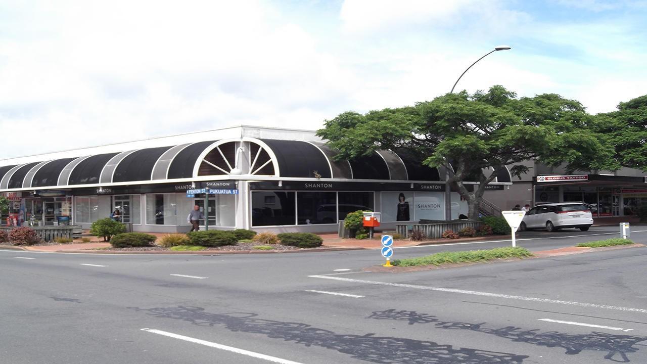 1219 Fenton Street, Rotorua Central, Rotorua