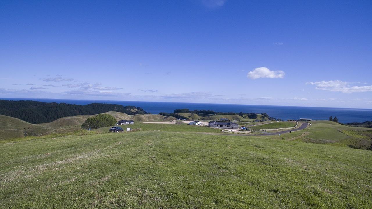 147 Mimiha Ridge Road, Whakatane