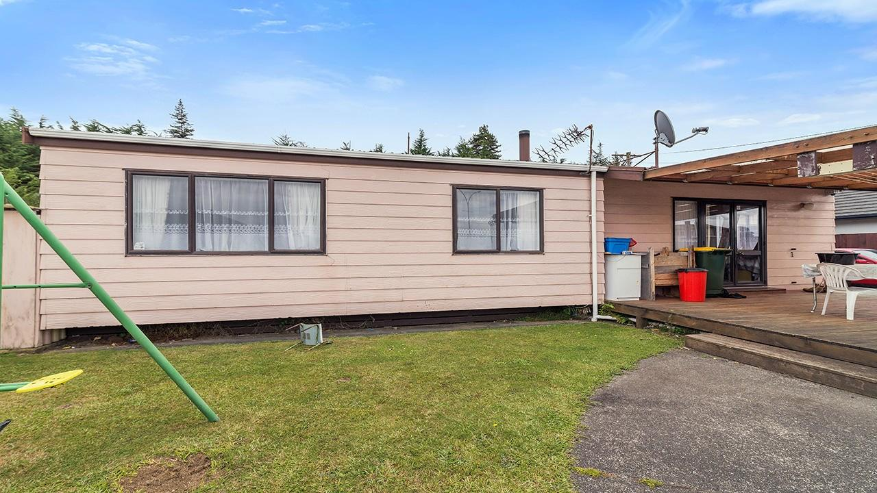 1 Dixon Road, Ngapuna, Rotorua