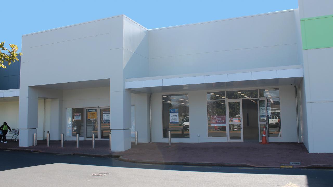 Shop 22, 25-27 Victoria Street, Rotorua Central, Rotorua