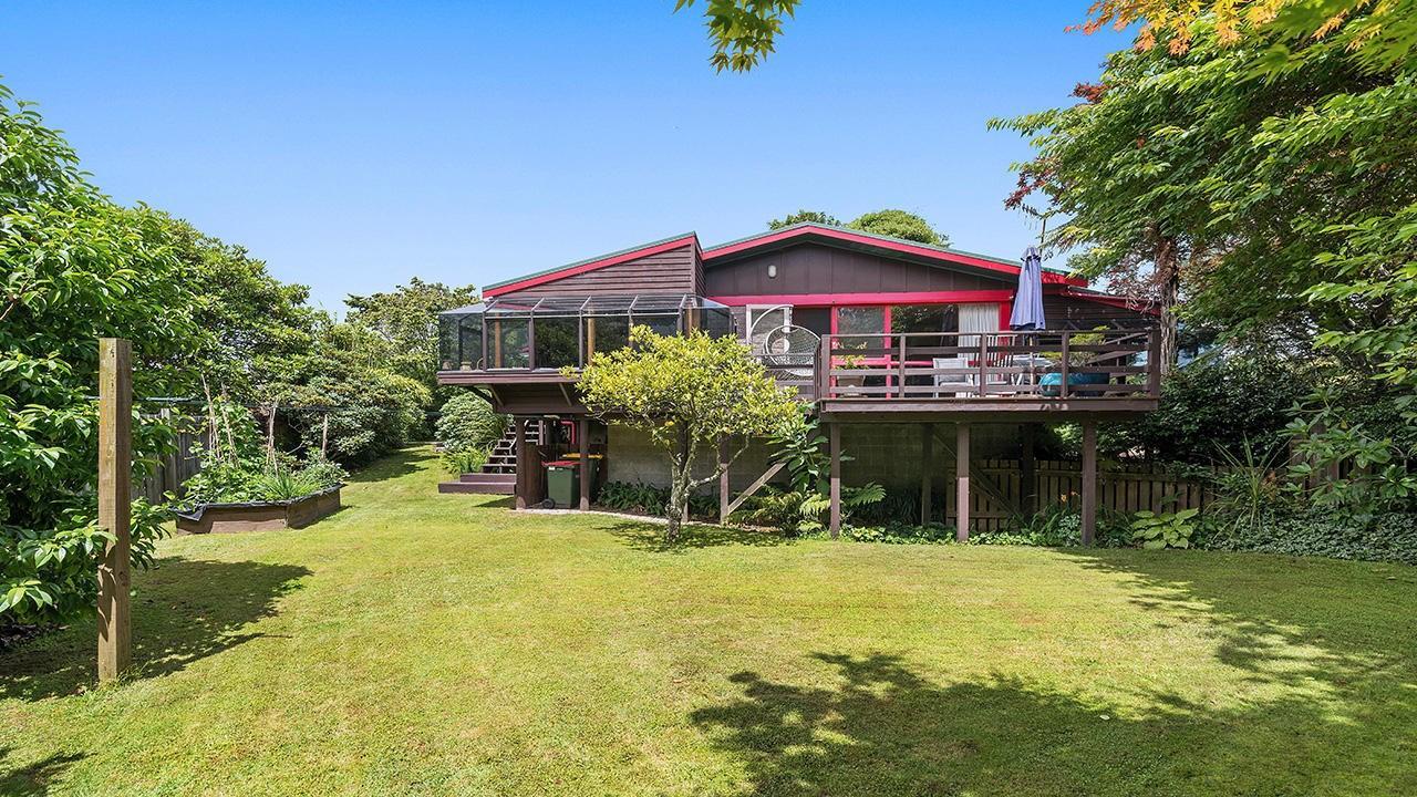 9 Mahana Place, Springfield, Rotorua