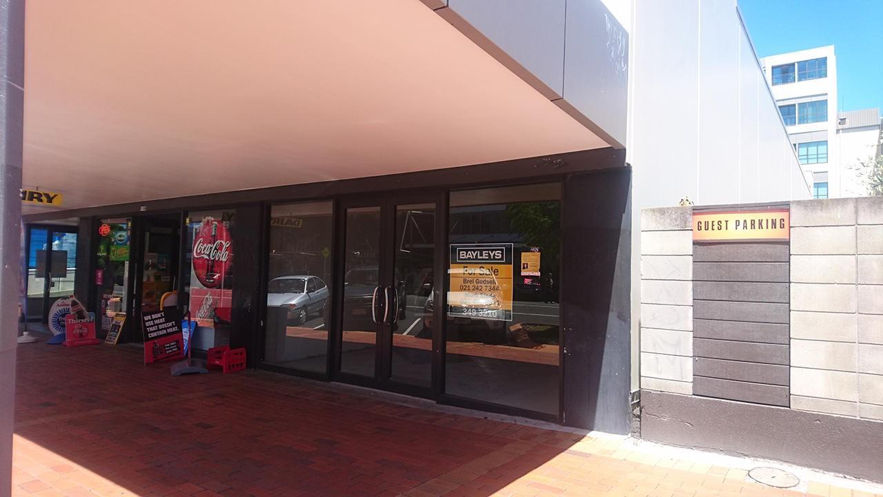 1196 Pukuatua Street, Rotorua Central, Rotorua