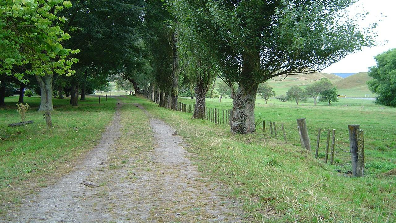 396 Whirinaki Valley Road, Ngakuru