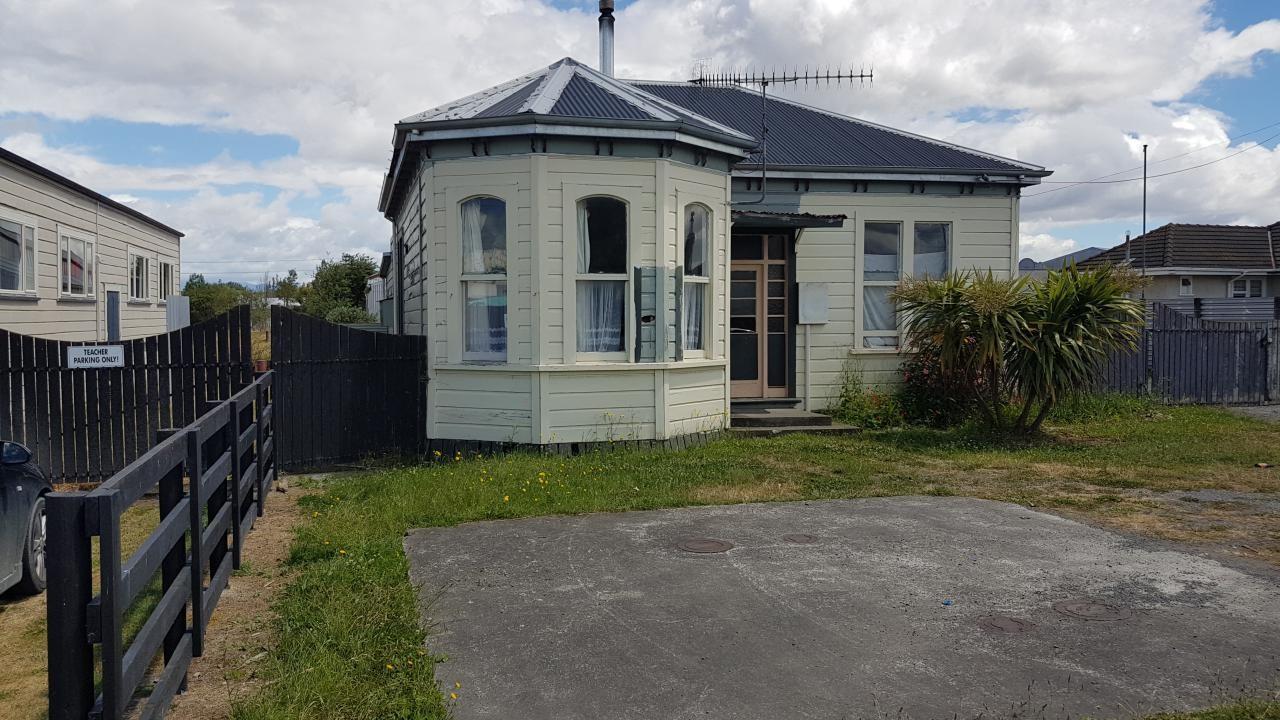 5 Cook Street, Waipukurau