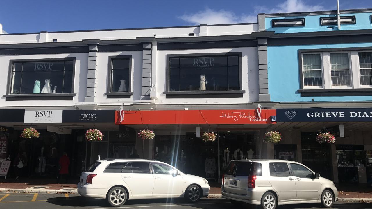234 Heretaunga Street West, Hastings
