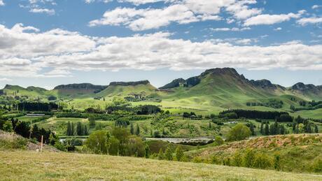 Matarua Farm Park, 641 Waimarama Road, Havelock North