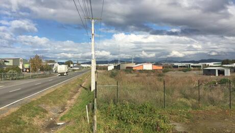 Lot 8, 64 Rangitane Road, Whakatu