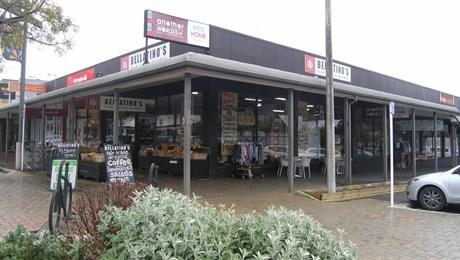 9 Napier Road, Havelock North