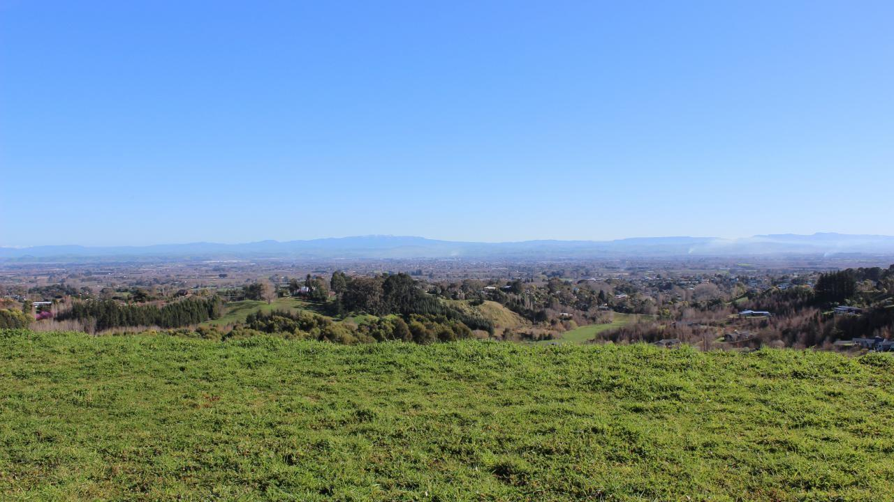 Lot 5 Lot 5 Gummer Road, Havelock North