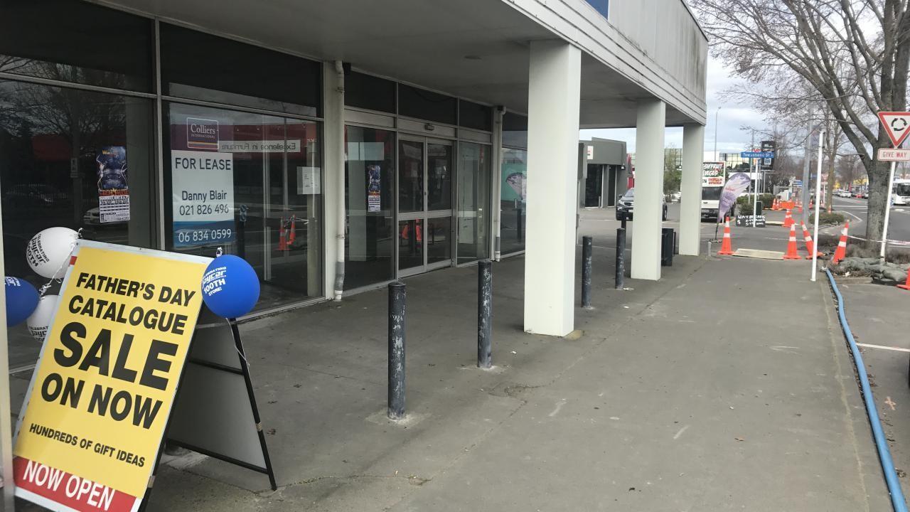 819 Heretaunga Street West, St Leonards
