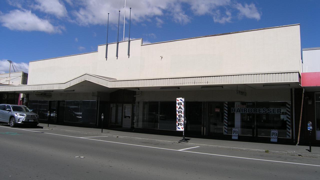 434-438 Heretaunga Street West, Hastings Central