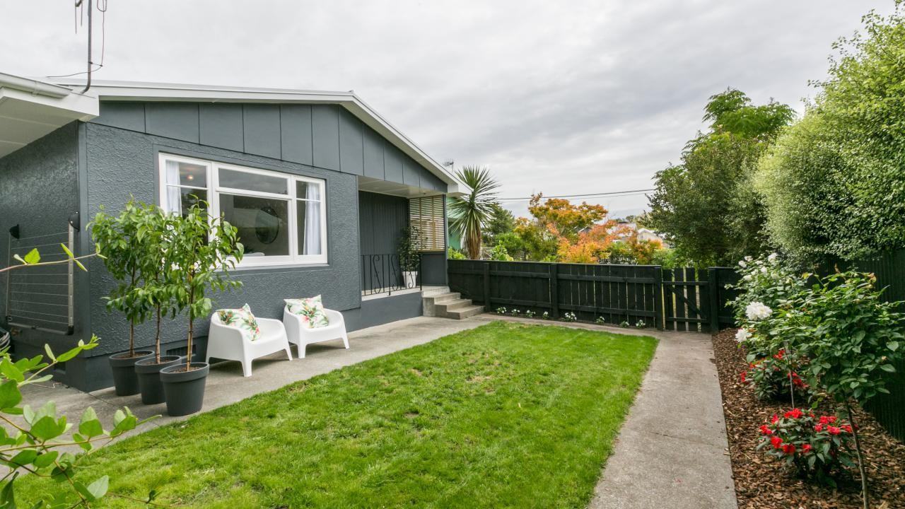 4a Guthrie Road, Havelock North