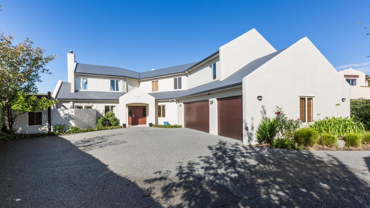 3 Hikanui Place, Havelock North