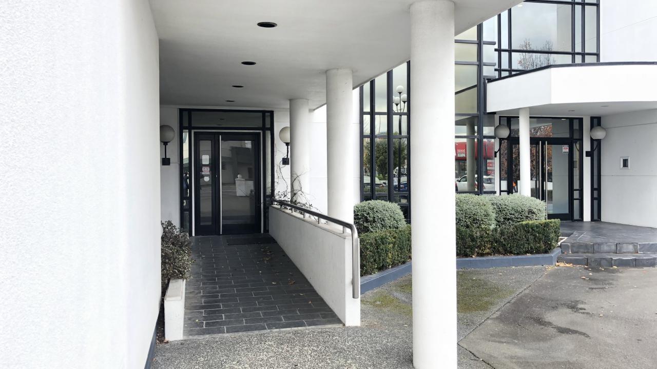 727-729 Heretaunga Street West, St Leonards