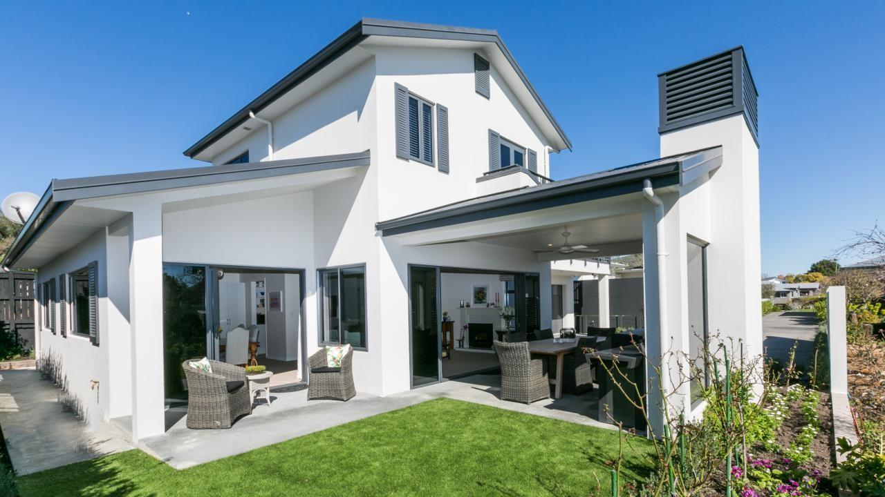 23a Chambers Street, Havelock North