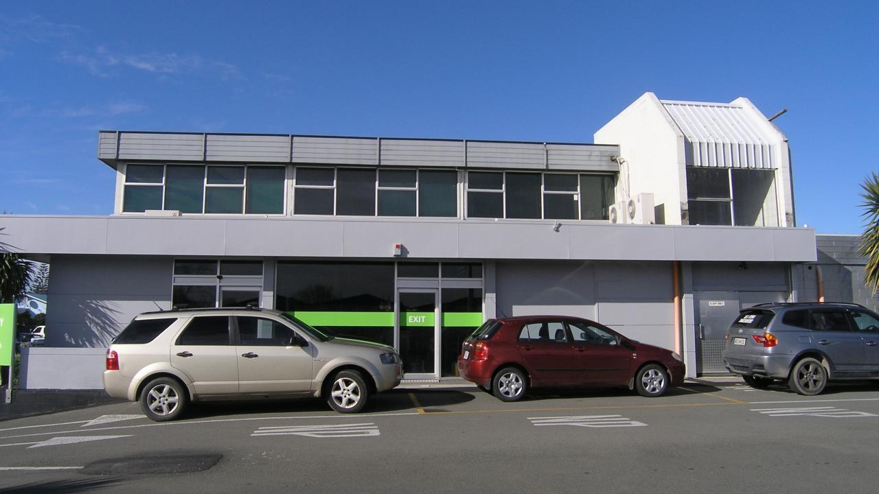 200 Maraekakaho Road, Hastings