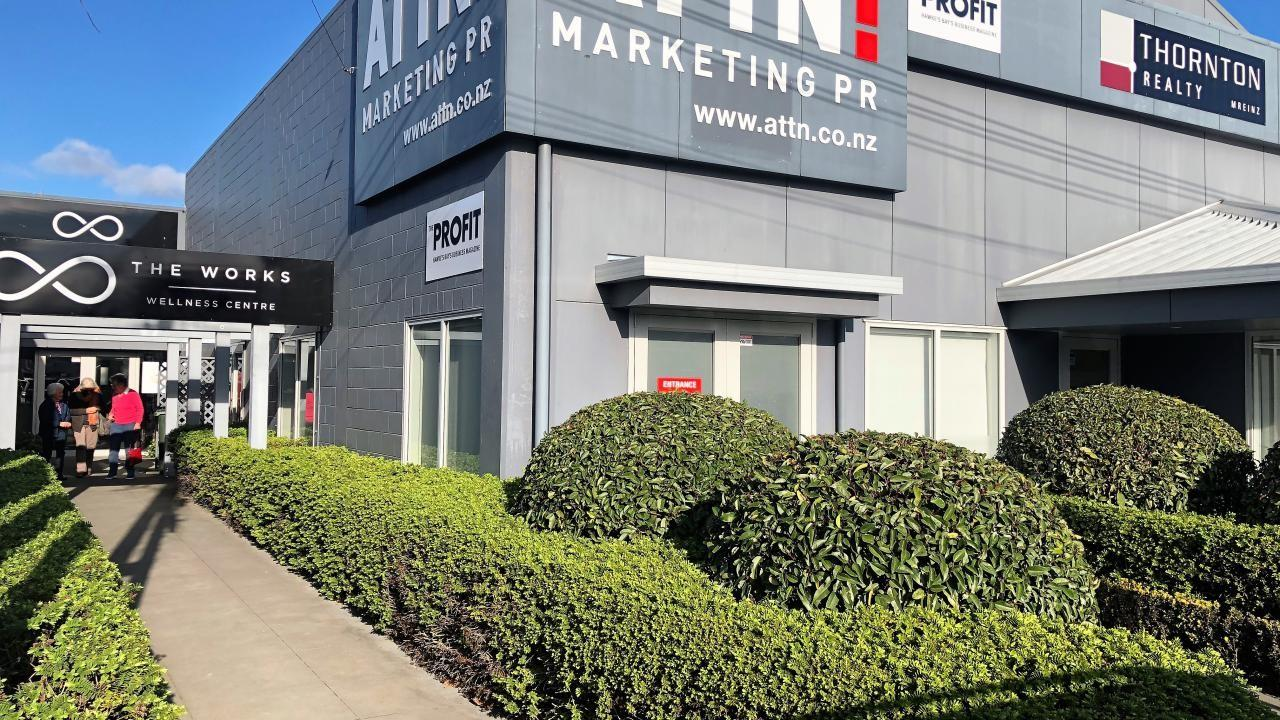 10 Donnelly Street, Havelock North