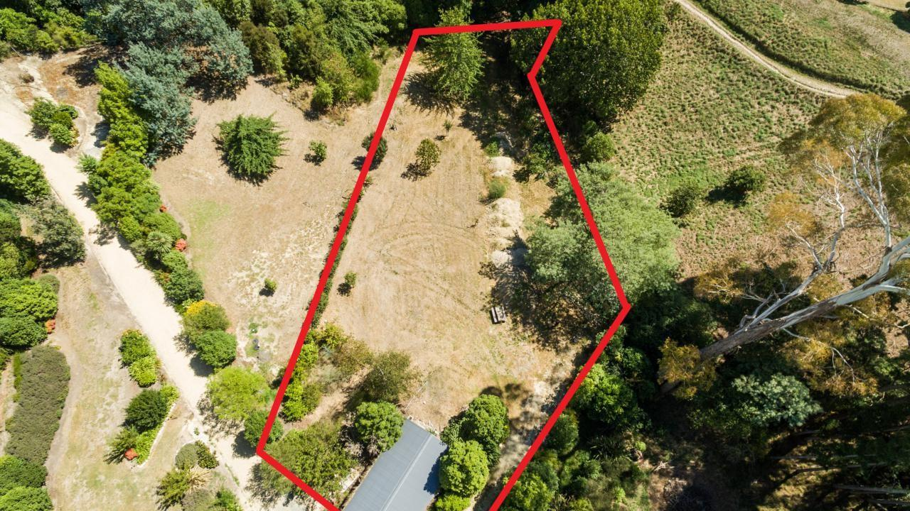 Lot 1 - 16 Puflett Road, Havelock North