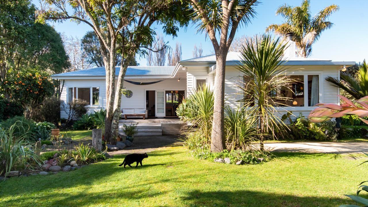 22 Kuku Street, Te Awanga