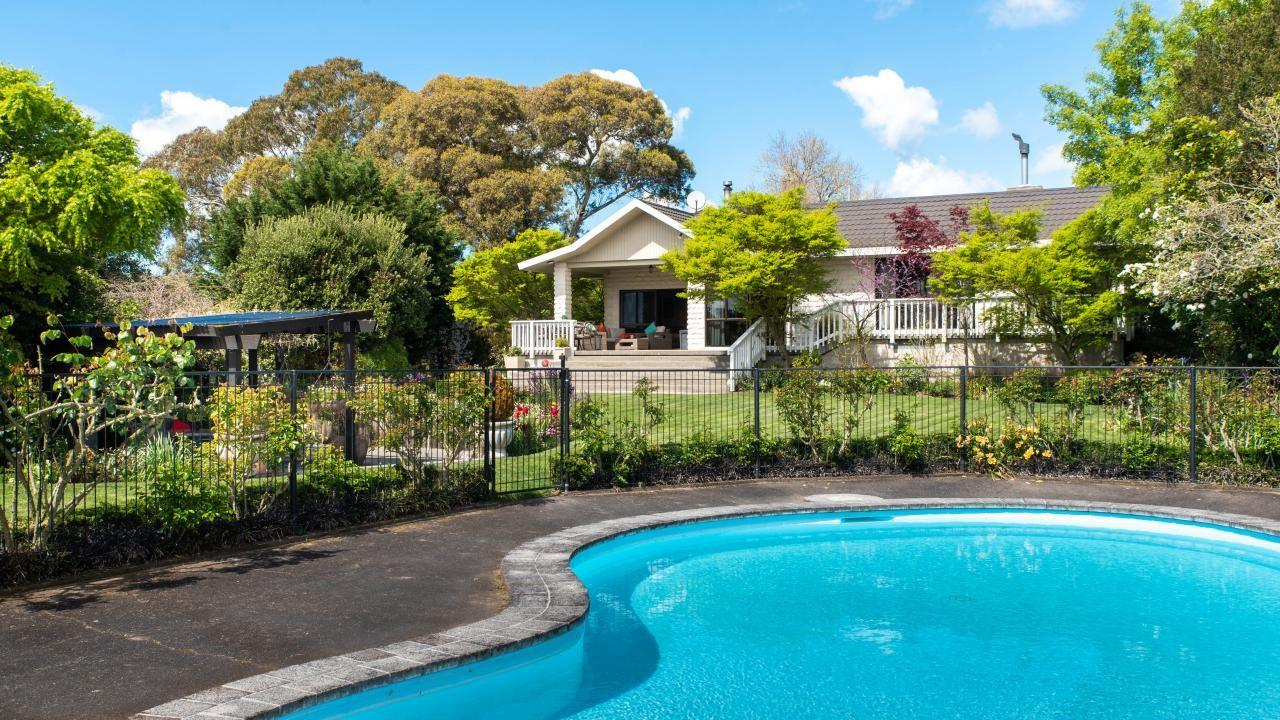 51 Lane Road, Havelock North