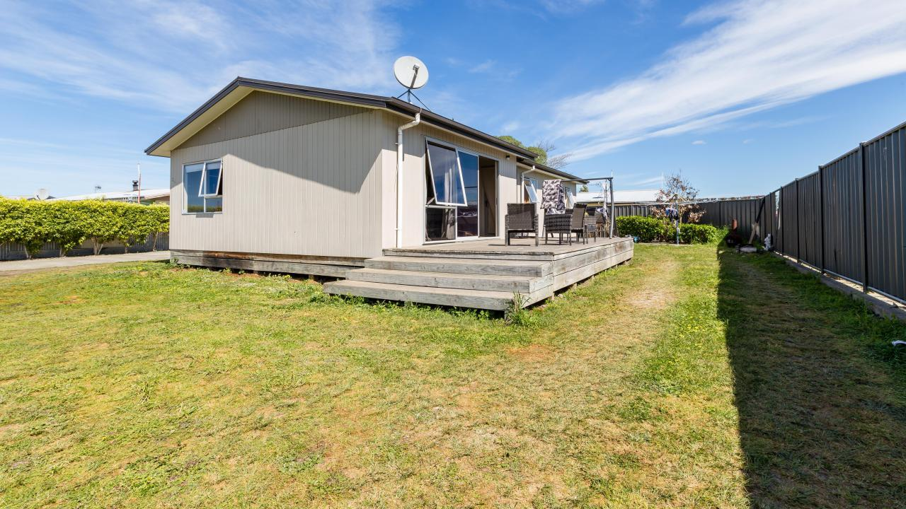 341 Flaxmere Avenue, Flaxmere