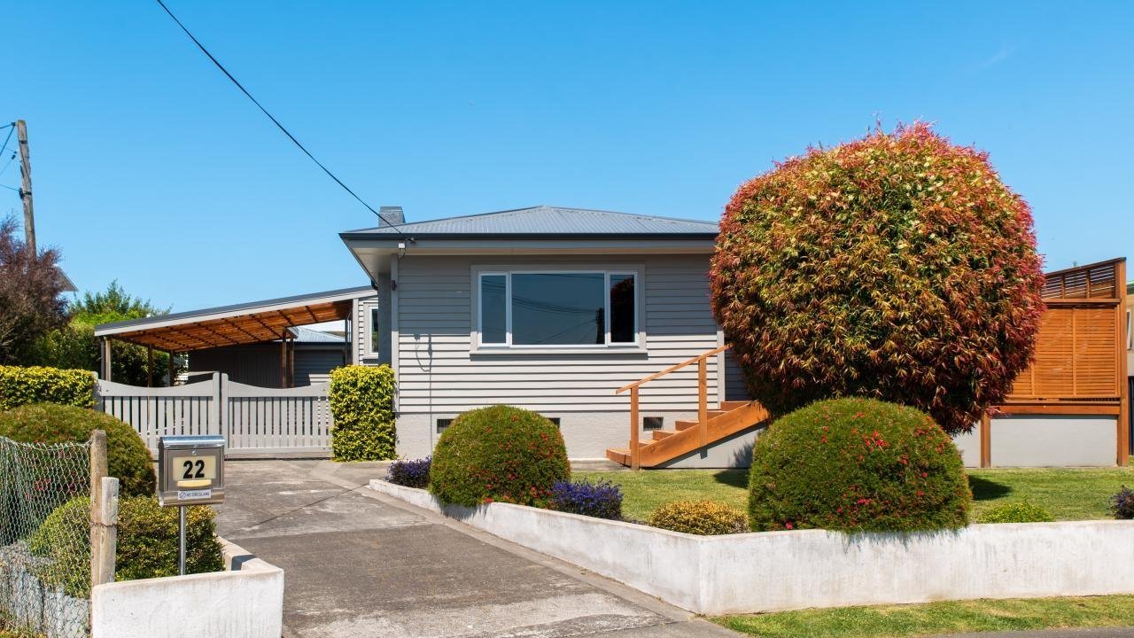 22 Exmoor Street, Havelock North