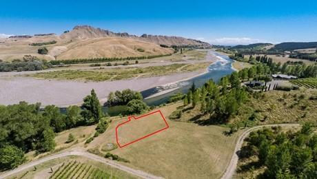 Lot 7 Tuki Tuki Road, Havelock North