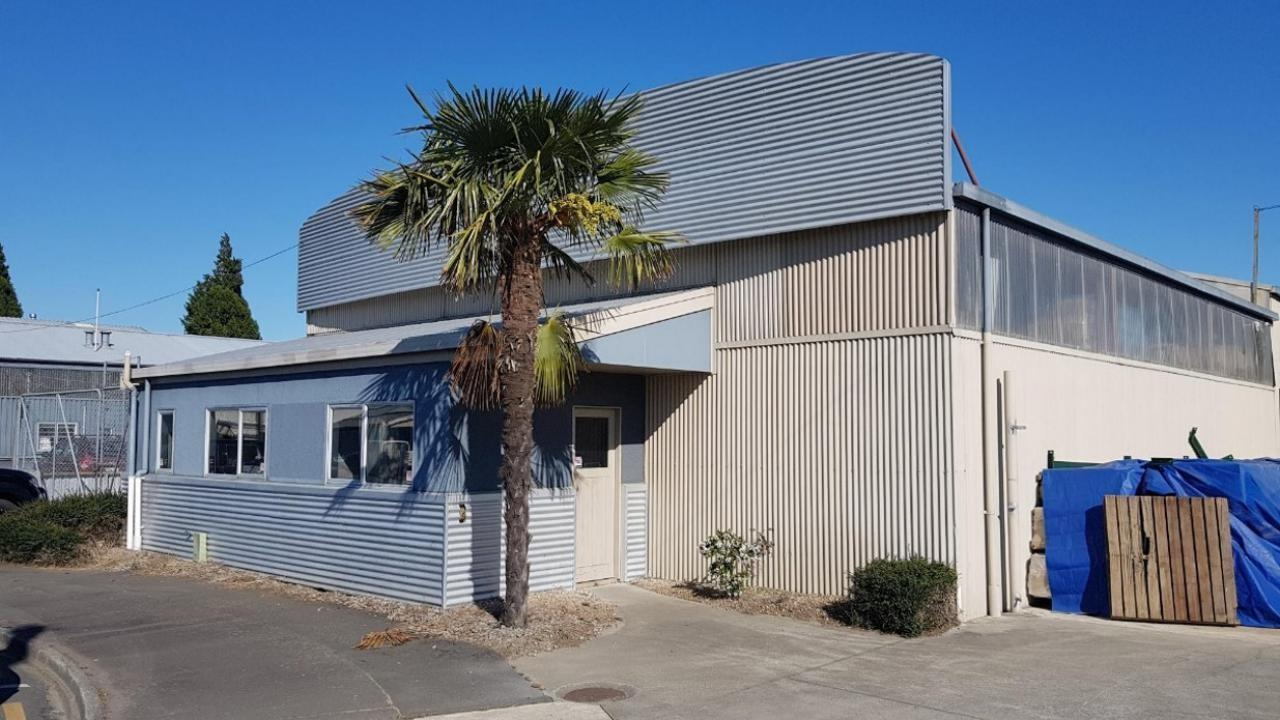 8 Murray Place, Hastings Central