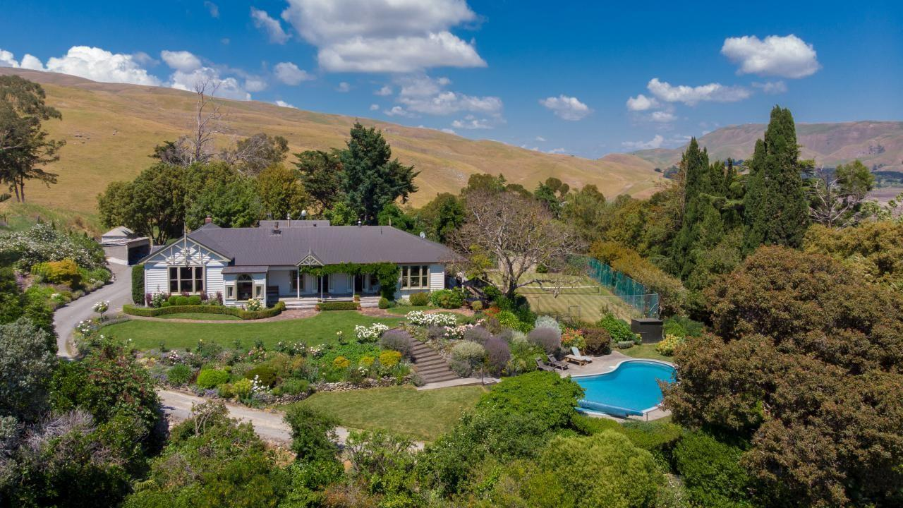 679 Middle Road, Havelock North