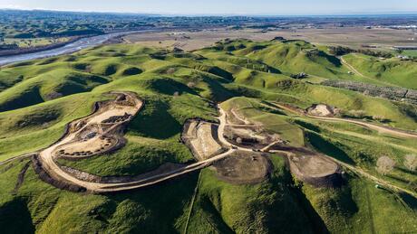 2594 State Highway 50, Ngatarawa Roys Hill, Hastings