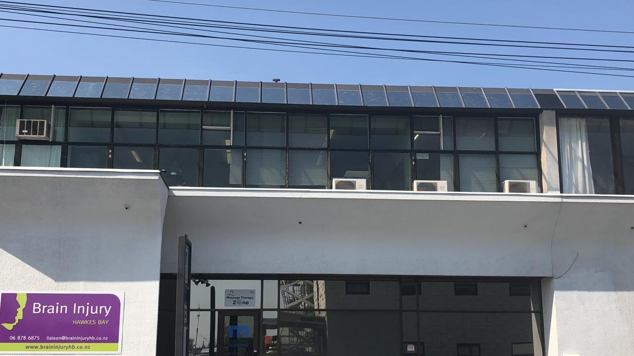 407 King St North - 110sqm, Hastings Central