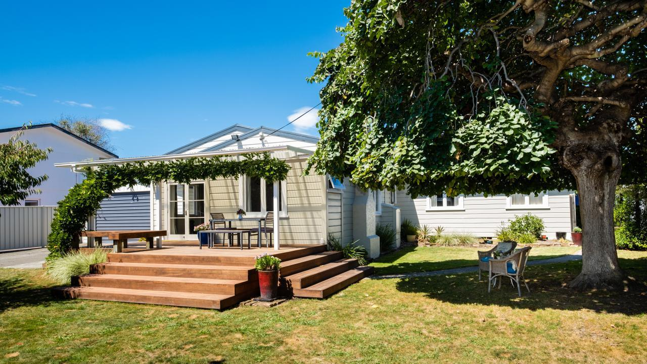 16a Guthrie Road, Havelock North