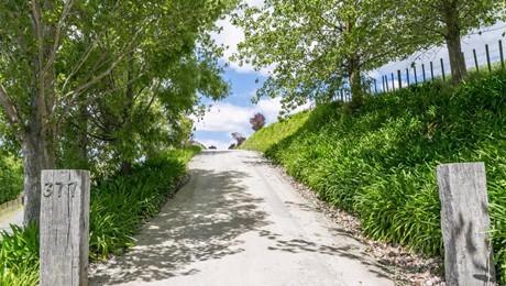 377 Tuki Tuki Road, Haumoana