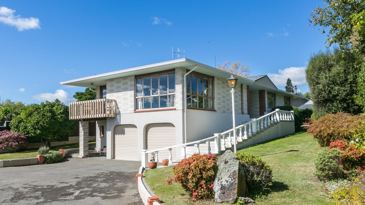 43a Chambers Street, Havelock North