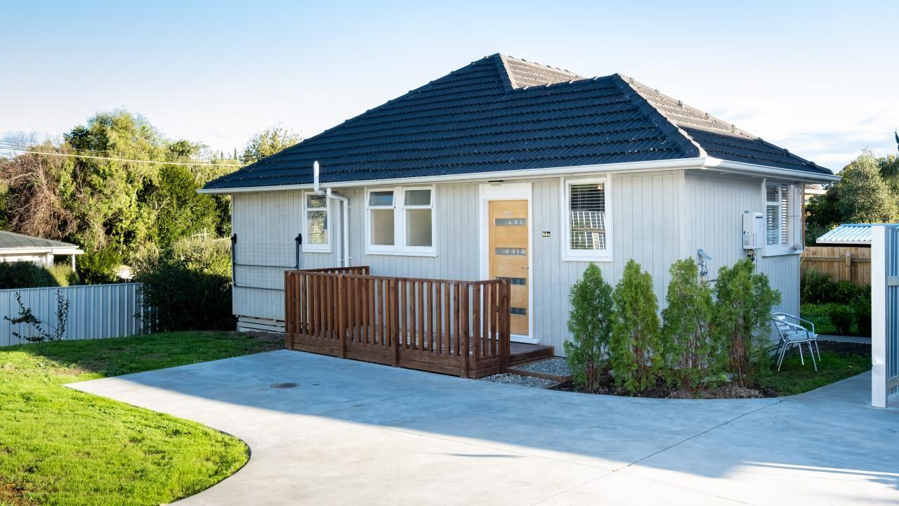 54b Joll Road, Havelock North