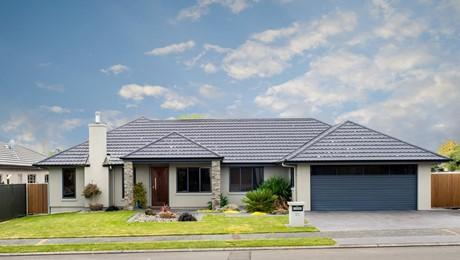21 Fairview Place, Havelock North