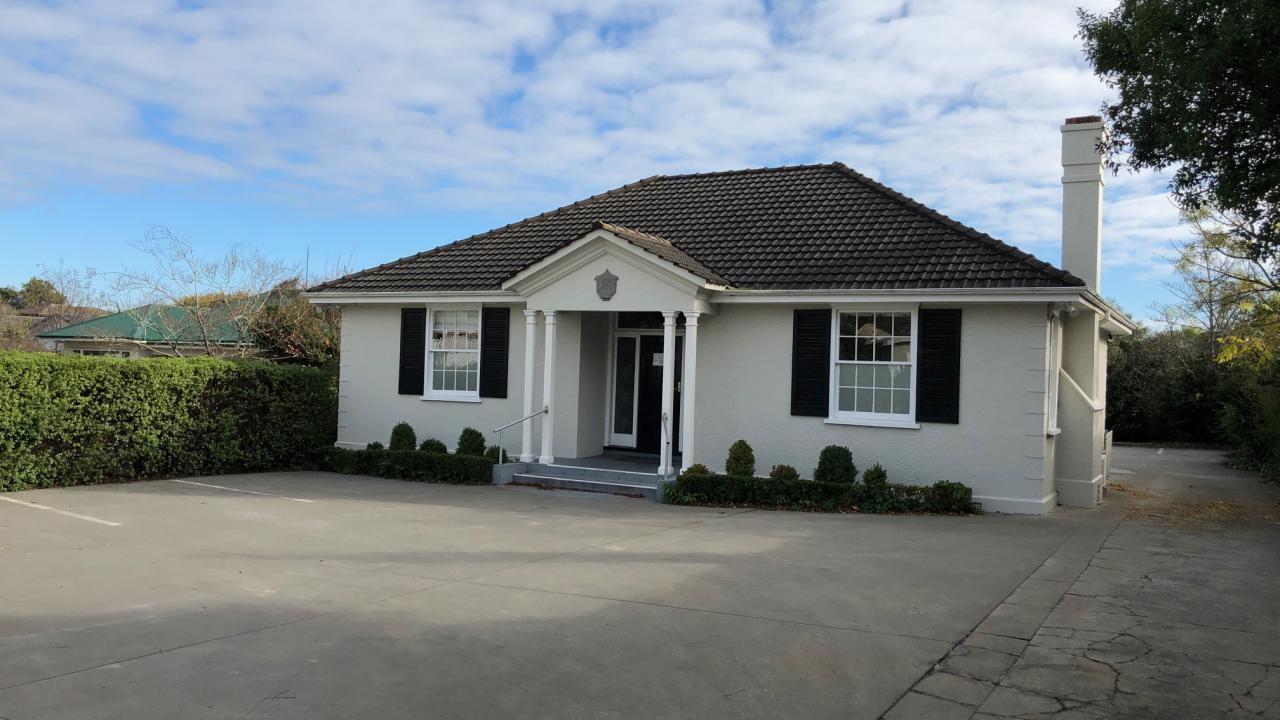 57 Te Mata Road, Havelock North