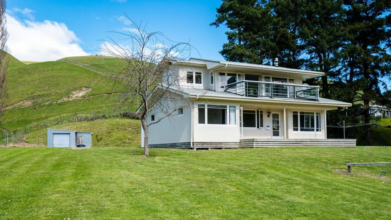 1199 Middle Road, Hastings