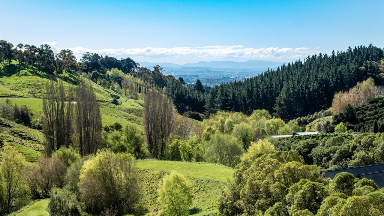 Lot 43 Black Barn Road, Havelock North