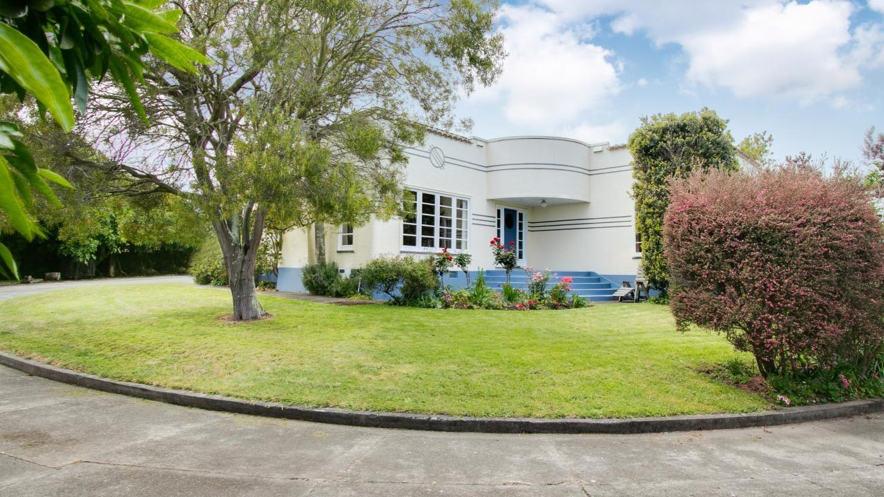 55 Te Mata Road, Havelock North