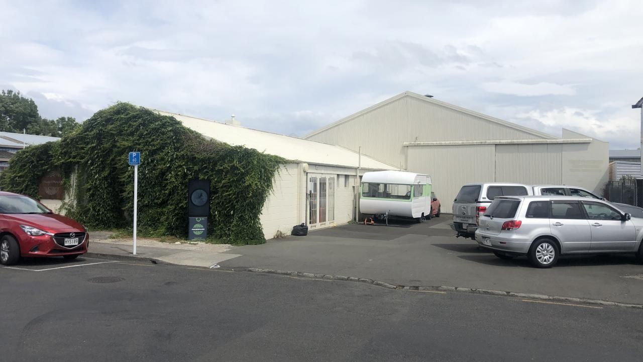 3 Donnelly Street, Havelock North
