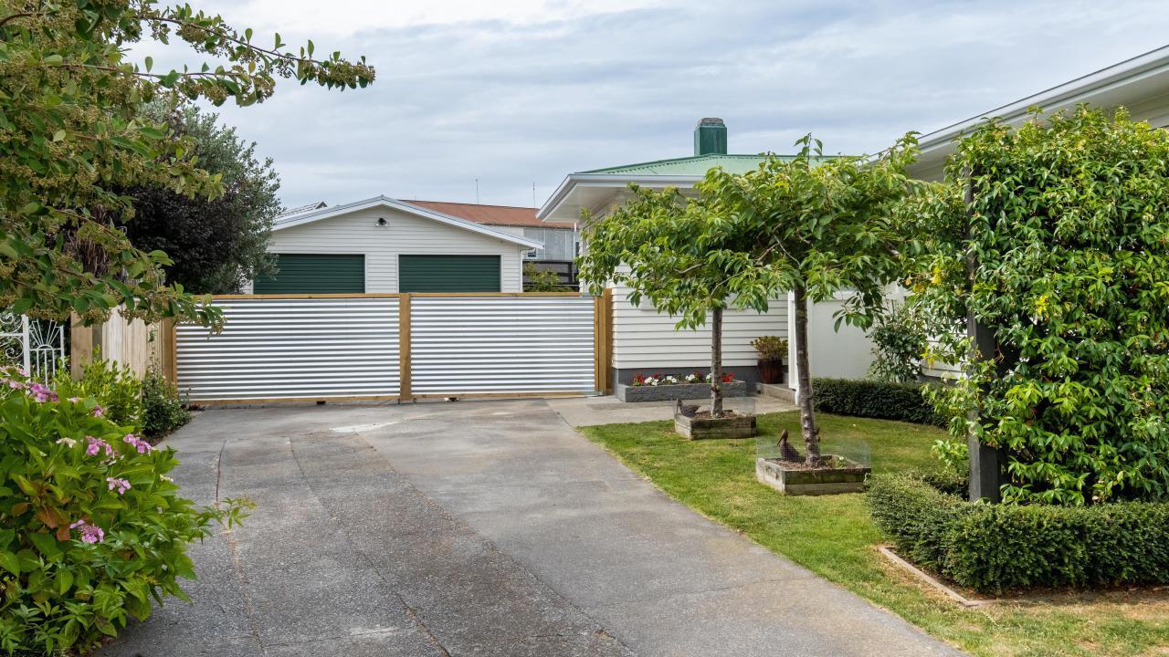 7 Gardiner Place, Havelock North