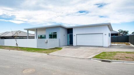 13 Grooby Place, Havelock North